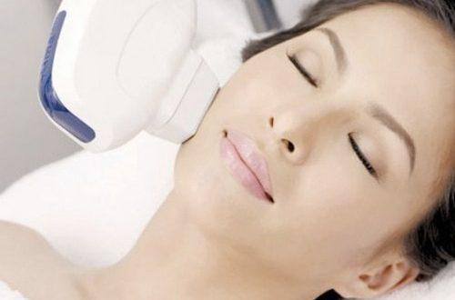 Rejuvenare facială la Elskin Beauty Clinic