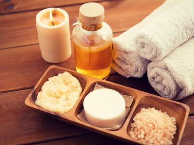 Tratamente cosmetice pentru un ten curat și sănătos