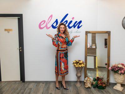 Elisabeta Silion
